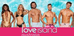 A Look Into Love Island and Fast Fashion