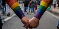 Using LGBTQ+ for Profit in the Food Industry