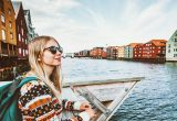How Can Travel Benefit Me?