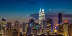 Living Abroad Series: Malaysia