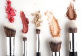 Second-Hand Beauty Products