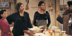 The Best '90s Cooking Shows
