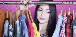 The High Cost of Cheap Fashion